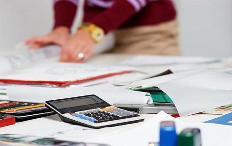 Scadenze fiscali settembre 2017 spesometro e lipe for Irpef 2017 scadenze