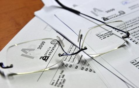 Tax day 30 novembre 2017 principali adempimenti in - Scadenza imposte 2017 ...