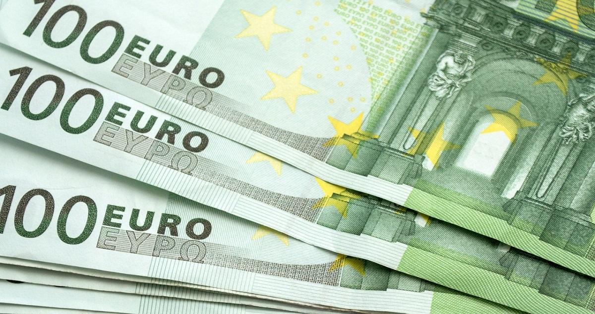 acquistare moda gamma completa di articoli Bonus Renzi 80 euro: come funziona?
