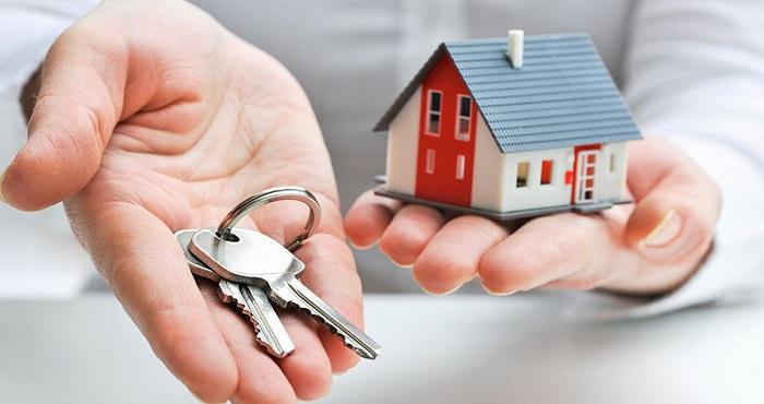 Bonus prima casa 2019: agevolazioni per comprare e requisiti