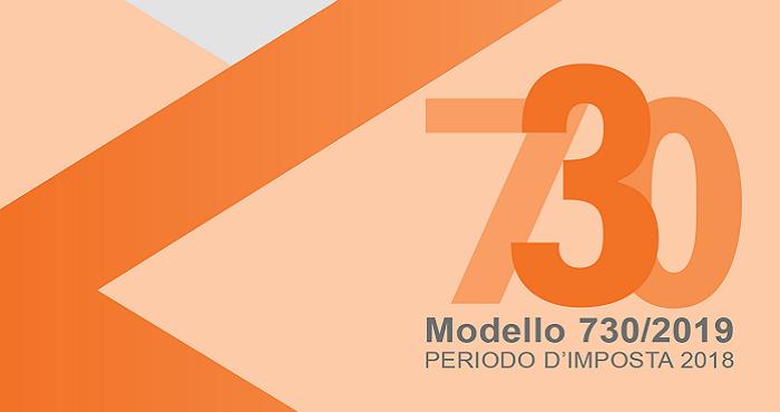 MODELLO 730 EDITABILE DA SCARICARE