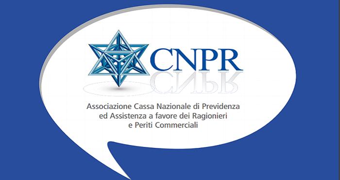 CNPR amministratori di condominio