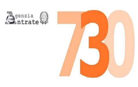 Modello 730 ordinario precompilato chi deve presentarlo e for Scadenza presentazione 730 precompilato