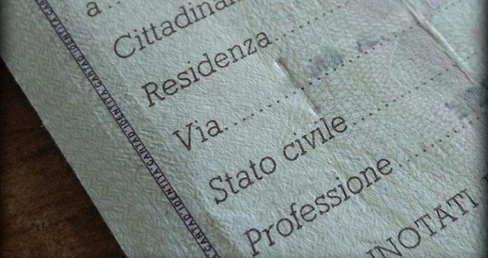 Qual E La Differenza Tra Residenza E Domicilio Fiscale