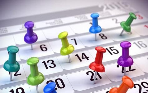 Proroga versamenti imposte 2017 doppia scadenza per - Scadenza imposte 2017 ...