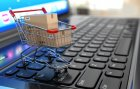 E-commerce: come aprire partita Iva?
