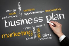 Business Plan: i 10 errori classici che si commettono in Italia