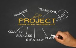 "Definizione e fasi del ""project management"""