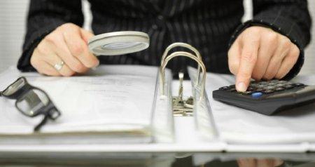 Utilizzabili in giudizio i documenti non consegnati all'Agenzia delle Entrate