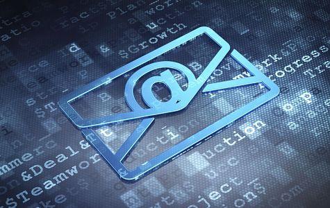 False mail Agenzia delle Entrate, Adiconsum lancia l'allarme