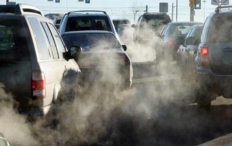 Bollo auto, novità 2018: più caro per le più inquinanti?