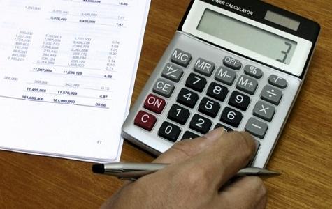 Cumulo gratuito contributi professionisti: circolare Inps e novità 2017