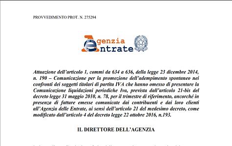 Detrazione sisma bonus: i chiarimenti dell'Agenzia