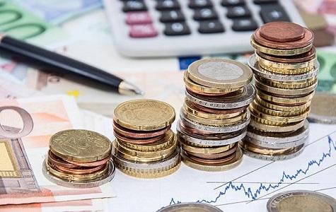 Fisco, seconda rata Imu e Tasi entro lunedì: stangata da 9,9 miliardi