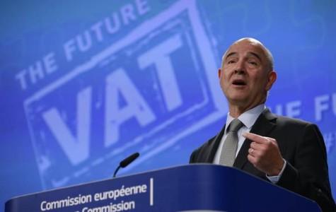 Detrazione dell'imposta sul valore aggiunto: i chiarimenti delle Entrate