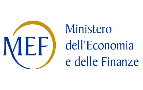 Italia: quasi metà della popolazione guadagna meno di €15.000 l'anno