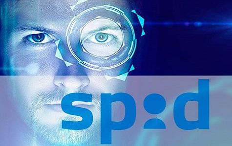 Il Fisco diventa moderno: accesso con la password unica SPID