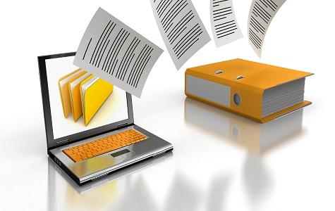 Fatture elettroniche: cos'è, come usarla e come funziona