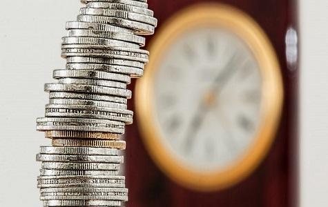 Pensioni, Centrella (Selp):