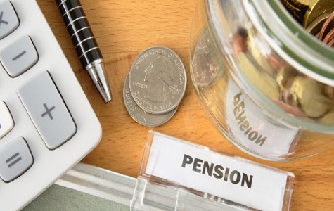 Pensioni più basse dal 2019, ultimissime all'11/6: in GU nuovi coefficienti
