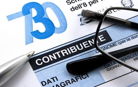 Rimborsi 730 in busta paga: i primi con lo stipendio di luglio
