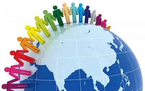 Società Cooperative: costituzione e riferimenti normativi