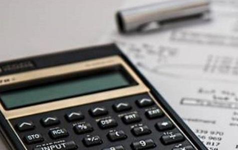Flat Tax Partita Iva 2019: regime forfettario ampliato, limiti reddito, i requisiti