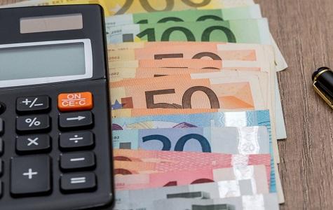 Pace Fiscale e avvisi bonari con rateazione in atto, cosa succederà?