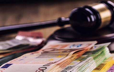 Pace fiscale, si rischia un buco da 3,6 miliardi?
