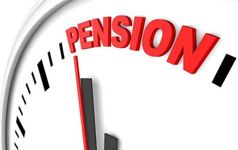 Pensioni, ultime: Di Maio, impegno a prorogare opzione donna