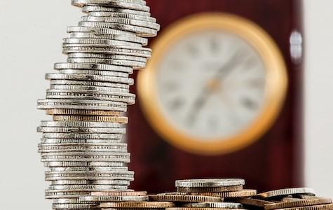 Pensioni, chi sceglie quota 100 perde un quinto dell'assegno