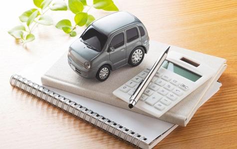 Esenzione bollo auto legge 104: a chi spetta e come si richiede