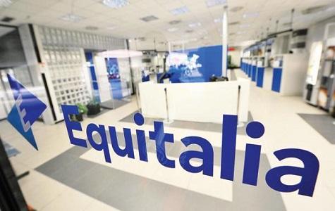 Rottamazione cartelle Equitalia: riapertura termini per presentare domanda