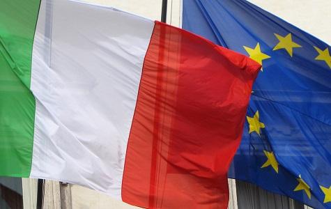 Manovra bis: Ok da parte dell'Ue. Richiamo sulle riforme