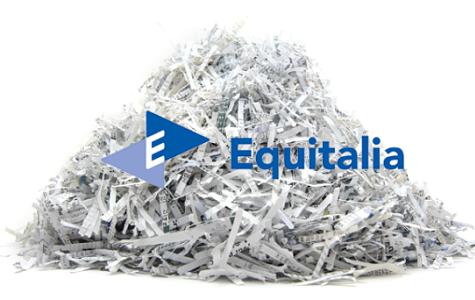 Equitalia: dal 1 luglio prelievo coatto dal conto corrente