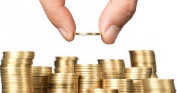 Pensioni quota 100, Fornero: soldi sprecati per misura