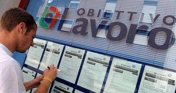 Reddito di cittadinanza, i navigator saranno solo 3mila: intesa raggiunta governo-Regioni