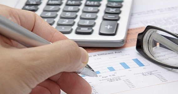 Legge di Bilancio 2020: flat tax, reddito di cittadinanza, aumento IVA