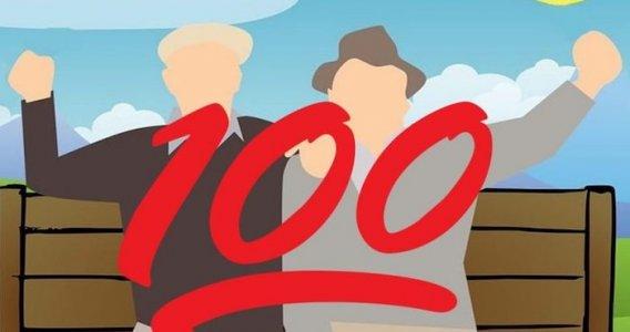 PENSIONI QUOTA 100 ADDIO O RESTYLING? LA SITUAZIONE. Riforma pensioni news