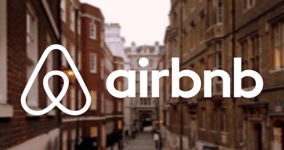 Airbnb: pronta a sbarco in Borsa nel 2020