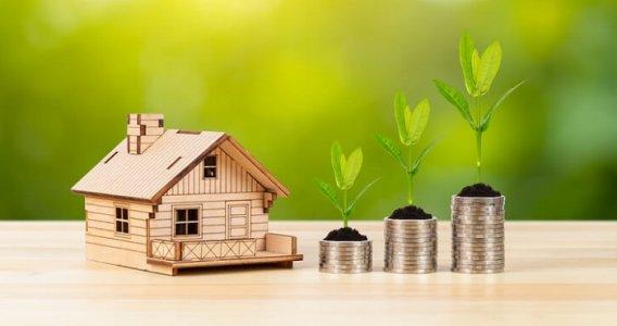Ecobonus 2020, detrazione risparmio energetico: come funziona, spese ammesse e novità