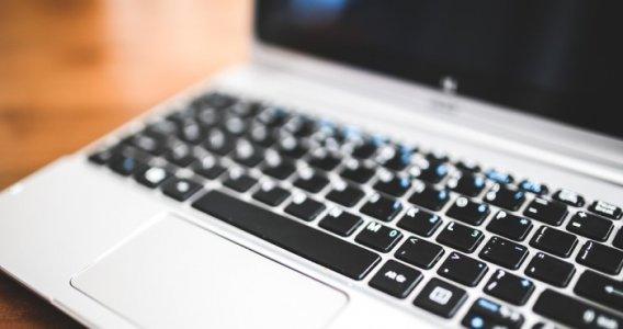 Bonus Pc ed Internet: 500 euro per il nuovo computer