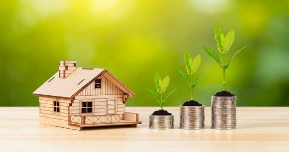 Ecobonus 2021, detrazione del 110%, 65% e 50%: spese ammesse, limiti e requisiti