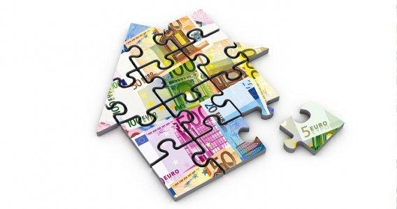 Bonus affitto proprietari 2021, come funziona il contributo a fondo perduto fino a 1.200 euro