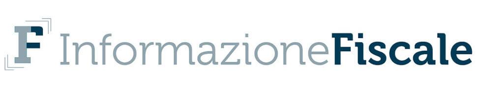 informazione fiscale logo